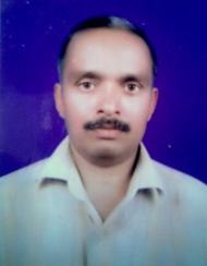 Dr. L.B. Rai
