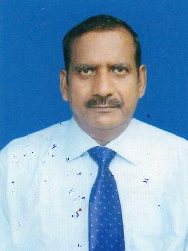 Dr. A. Nath