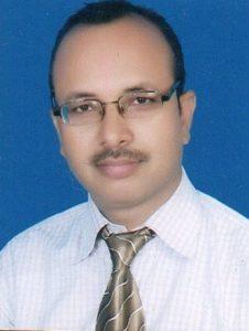 Dr.A.K. Rai