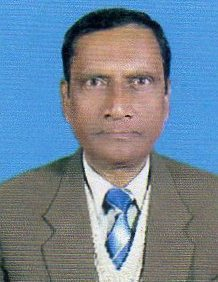 Dr.A.K. Singh