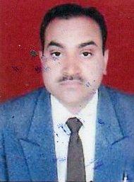 Dr. M.B Sharma